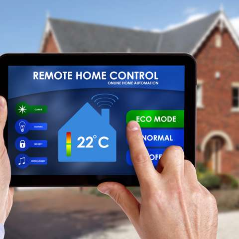 These Energy-Saving Smart Home Devices Can Help Save Money
